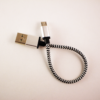 USB Kabel Mini