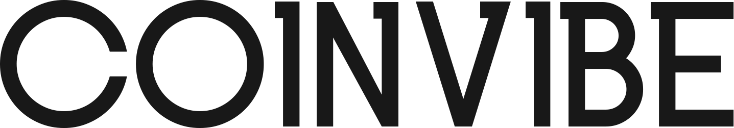 CoinVibe